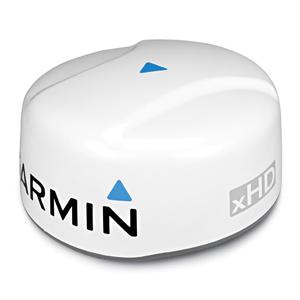Radar GMR 18 xHD