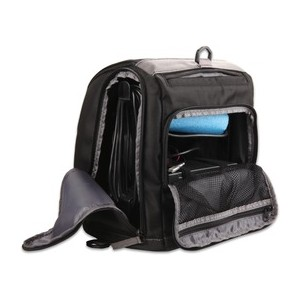 portable-kit